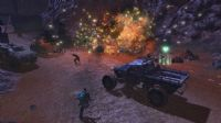 Red Faction Guerrilla Re-Mars-tered Xbox One Game - Gamereload